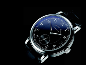 UK-Lange & Sohne Replica Watches
