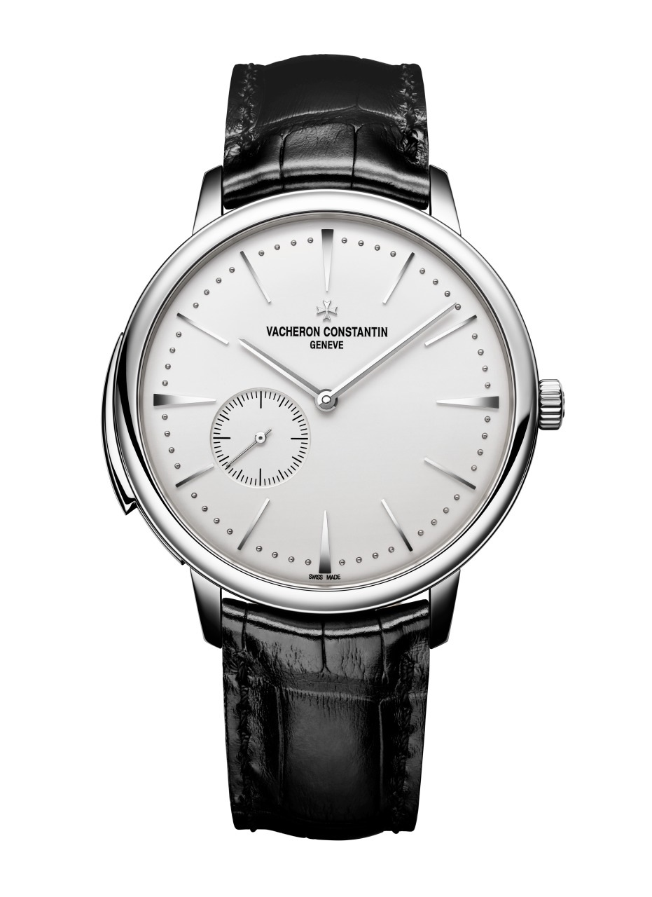vacheron 1731 repeater watches and wonders 2015