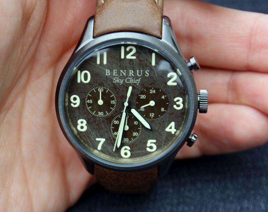 Benrus-Sky-Chief-06