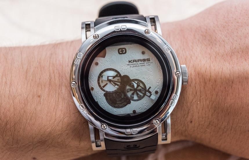 Hong-Kong-Watch-Clock-Fair-2015-aBlogtoWatch-24