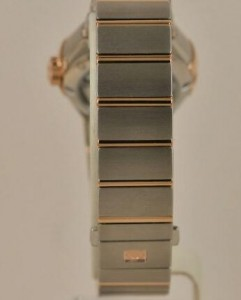 Omega Master Chronometer Replica Watches
