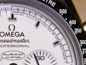 Omega Speedmaster Replica Watches