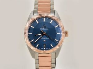 Omega Constellation Replica Watches China